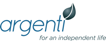Image result for argenti logo